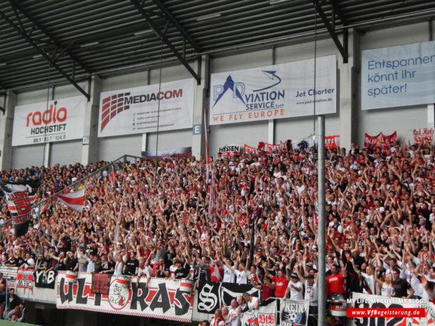 2015_05_23_Paderborn-VfB_26