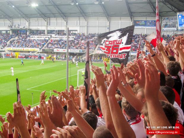 2015_05_23_Paderborn-VfB_27
