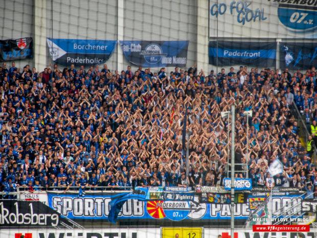 2015_05_23_Paderborn-VfB_28