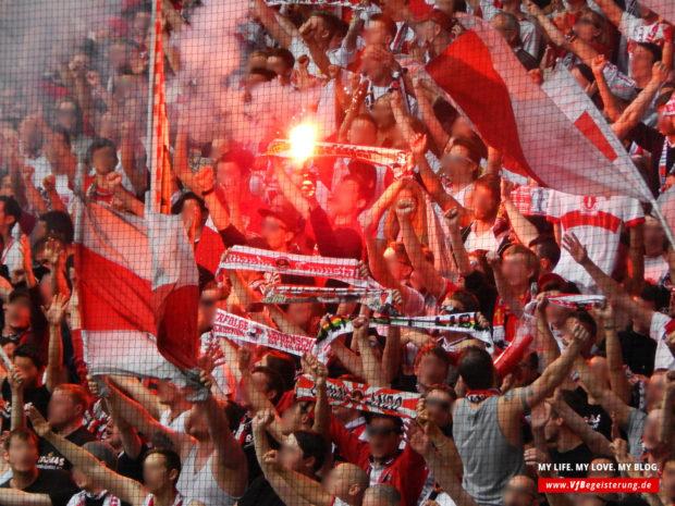 2015_05_23_Paderborn-VfB_30
