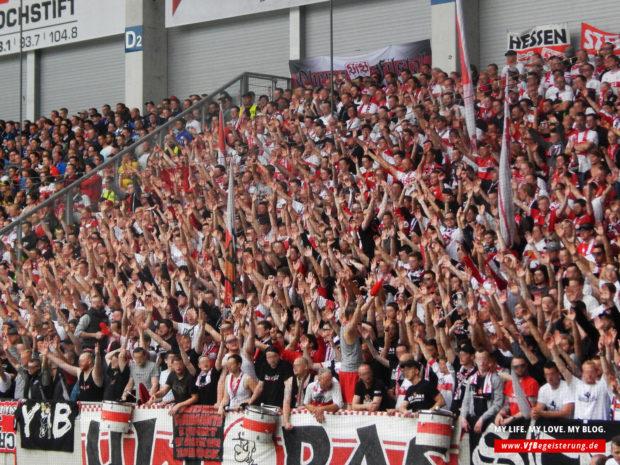2015_05_23_Paderborn-VfB_31