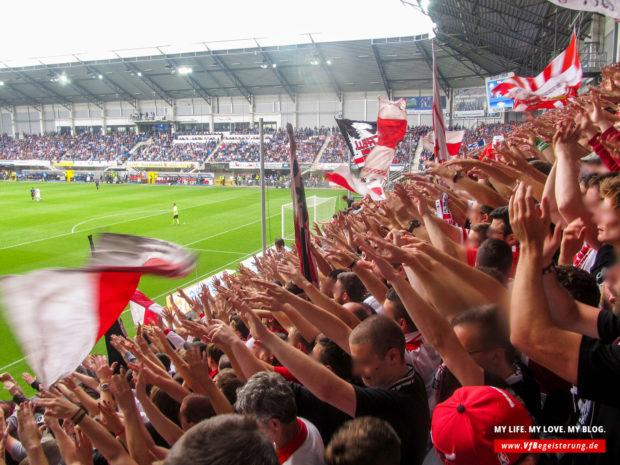 2015_05_23_Paderborn-VfB_32