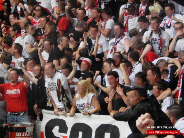 2015_05_23_Paderborn-VfB_33