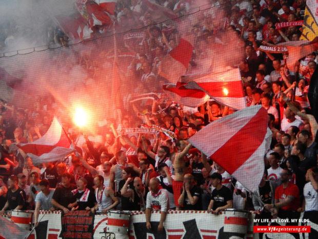 2015_05_23_Paderborn-VfB_35