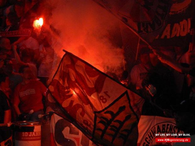 2015_05_23_Paderborn-VfB_37