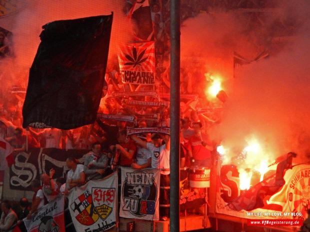 2015_05_23_Paderborn-VfB_38