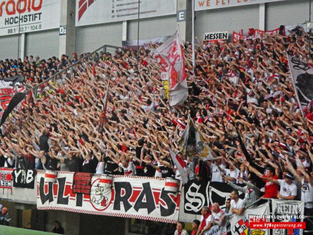 2015_05_23_Paderborn-VfB_39
