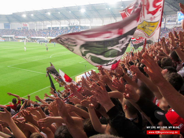 2015_05_23_Paderborn-VfB_40