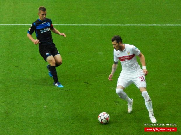 2015_05_23_Paderborn-VfB_41