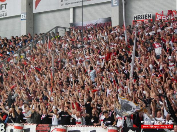 2015_05_23_Paderborn-VfB_42