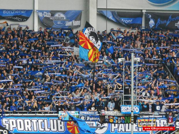 2015_05_23_Paderborn-VfB_43