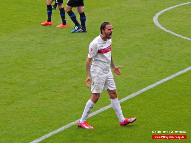 2015_05_23_Paderborn-VfB_44
