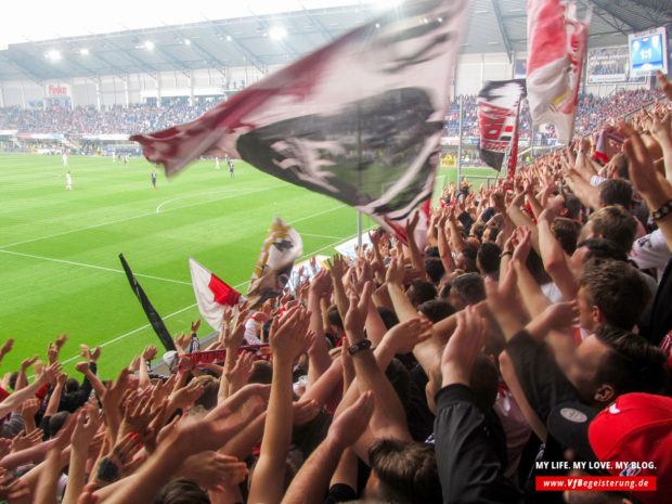 2015_05_23_Paderborn-VfB_45