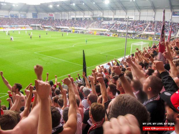 2015_05_23_Paderborn-VfB_47