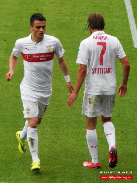2015_05_23_Paderborn-VfB_48