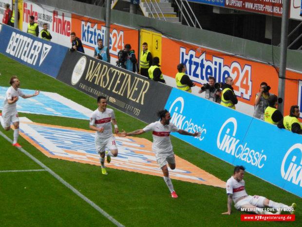 2015_05_23_Paderborn-VfB_49