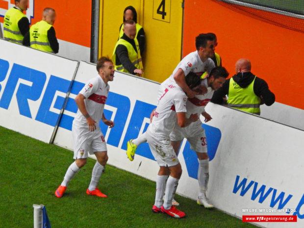 2015_05_23_Paderborn-VfB_50