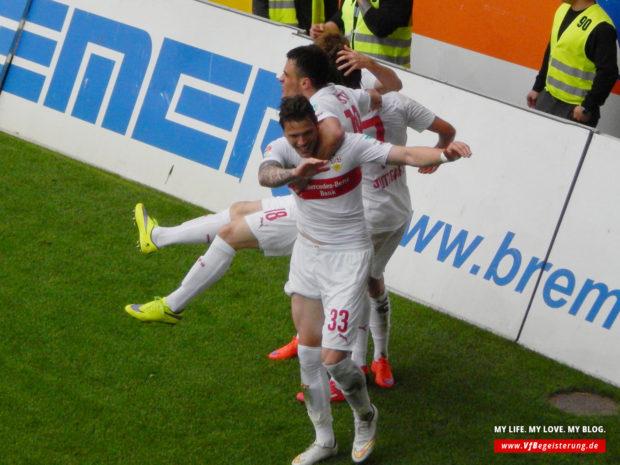 2015_05_23_Paderborn-VfB_51