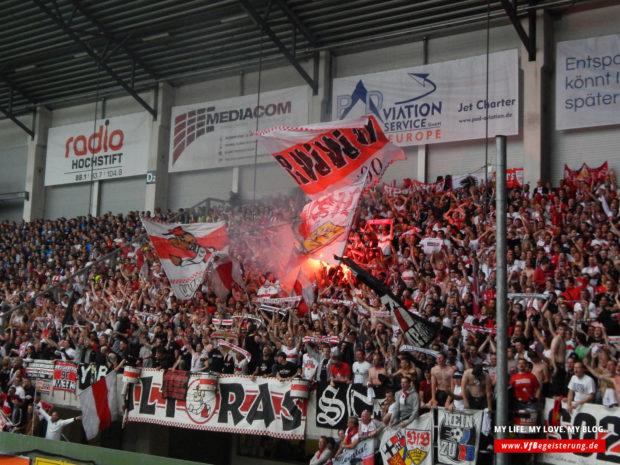 2015_05_23_Paderborn-VfB_53
