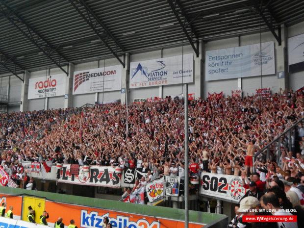 2015_05_23_Paderborn-VfB_54