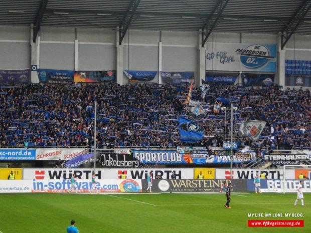 2015_05_23_Paderborn-VfB_55