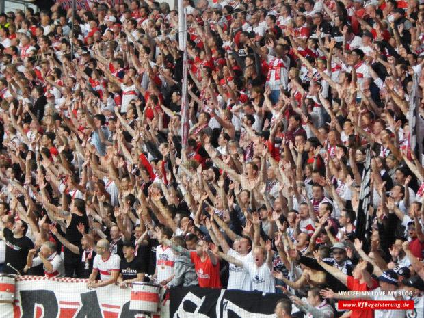 2015_05_23_Paderborn-VfB_56