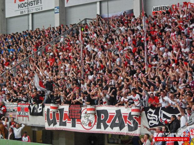 2015_05_23_Paderborn-VfB_57