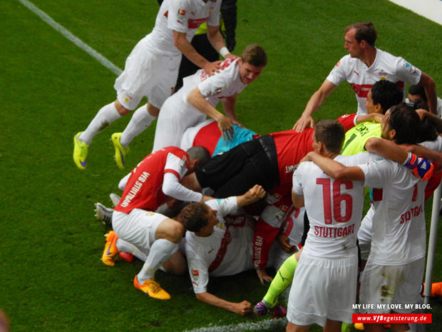 2015_05_23_Paderborn-VfB_59