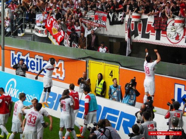 2015_05_23_Paderborn-VfB_60