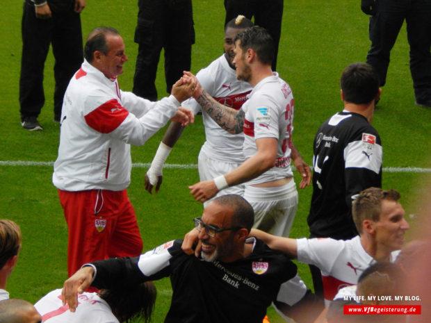 2015_05_23_Paderborn-VfB_62