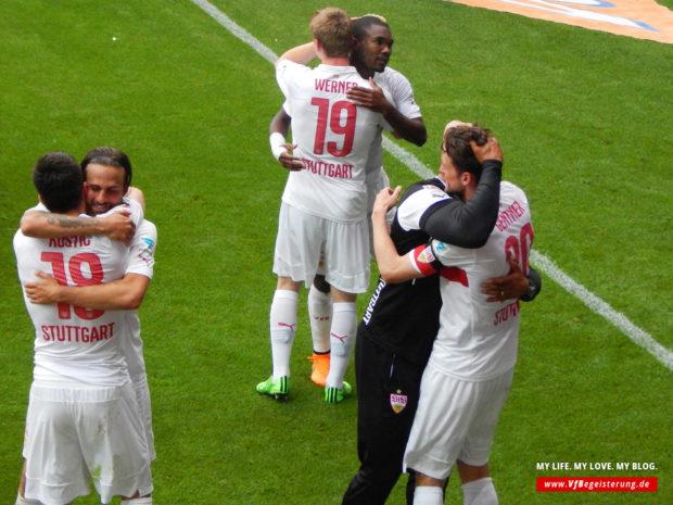 2015_05_23_Paderborn-VfB_63