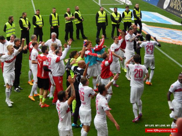 2015_05_23_Paderborn-VfB_64