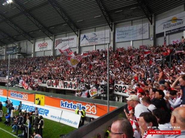 2015_05_23_Paderborn-VfB_65