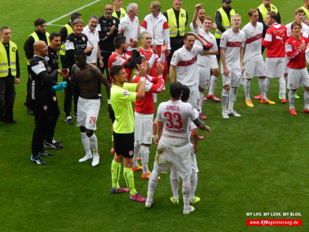 2015_05_23_Paderborn-VfB_66