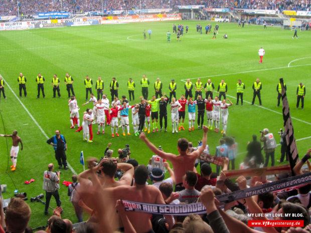 2015_05_23_Paderborn-VfB_67