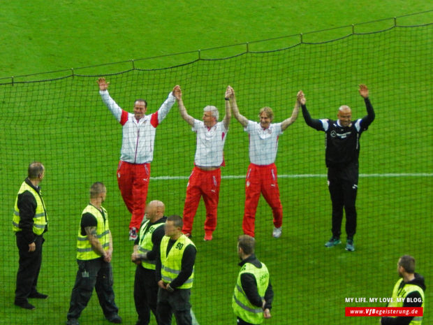 2015_05_23_Paderborn-VfB_70