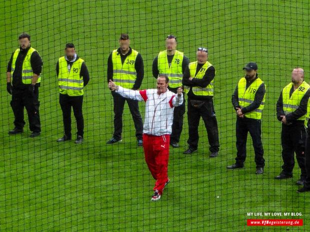 2015_05_23_Paderborn-VfB_72