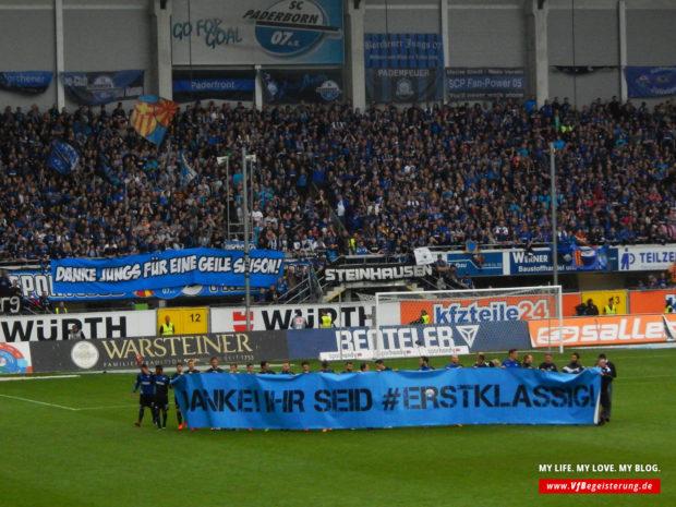 2015_05_23_Paderborn-VfB_73