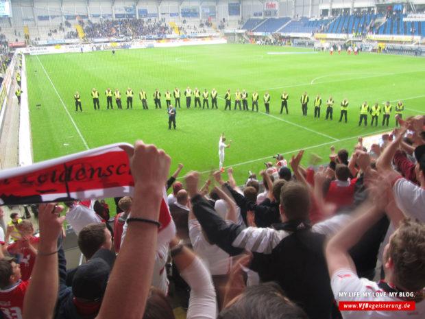 2015_05_23_Paderborn-VfB_75
