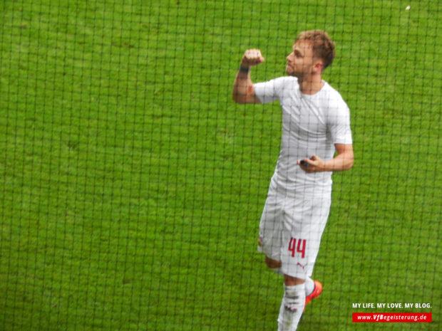 2015_05_23_Paderborn-VfB_77