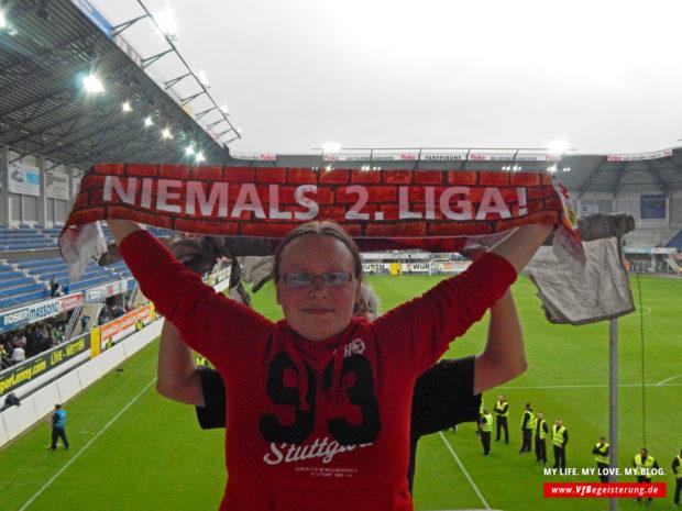 2015_05_23_Paderborn-VfB_78