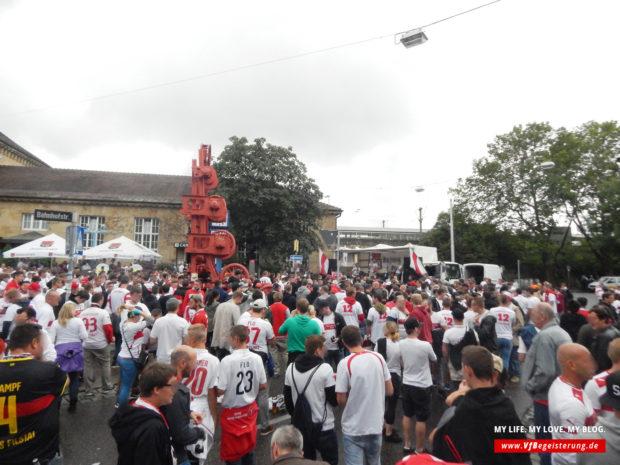 2015_08_16_VfB-Koeln_01