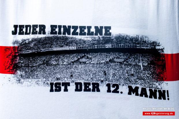 2015_08_16_VfB-Koeln_02