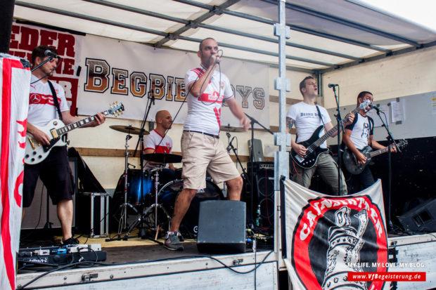 2015_08_16_VfB-Koeln_05