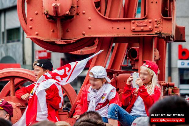 2015_08_16_VfB-Koeln_08
