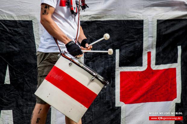 2015_08_16_VfB-Koeln_10