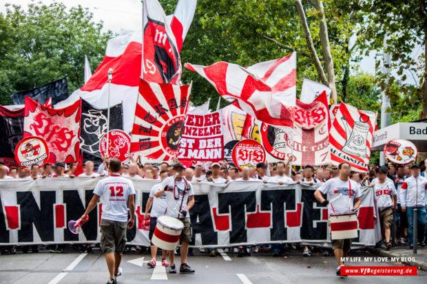 2015_08_16_VfB-Koeln_11