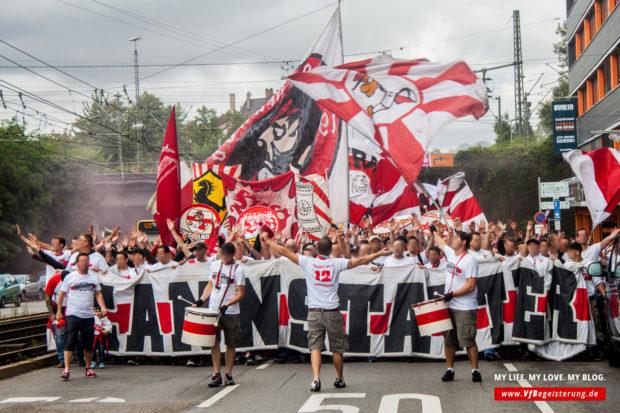 2015_08_16_VfB-Koeln_14