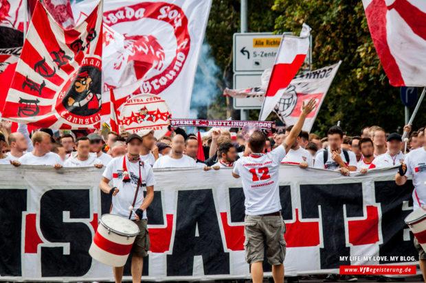 2015_08_16_VfB-Koeln_15