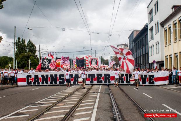 2015_08_16_VfB-Koeln_19